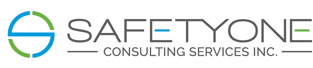 SafetyOne Consulting
