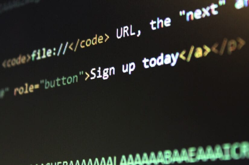 3 Tips for Effective Small Business Website Building