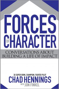 FORCES-OF-CHARACTER-COVER-AMAZON