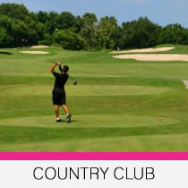 country clubs sarasota