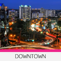 downtown sarasota real estate
