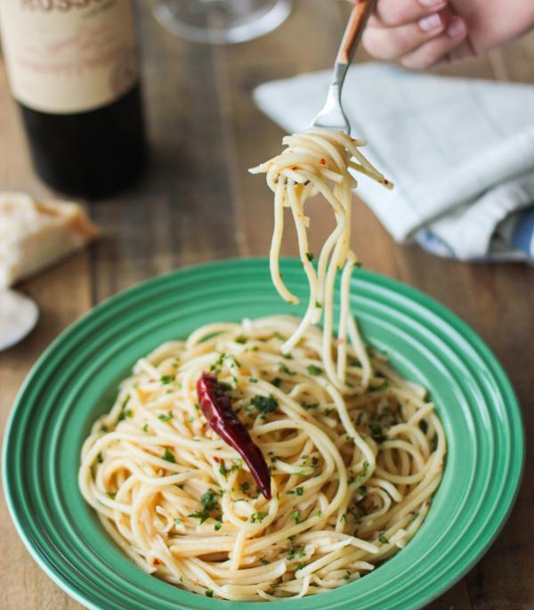spaghetti feature image
