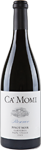 Pinot Reserve 2013 thumbnail