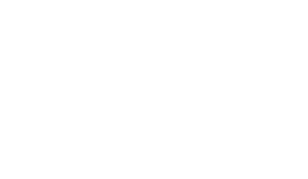 Ca' Momi Winery