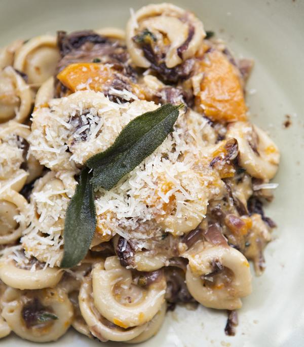 cappaletti-and-zucca