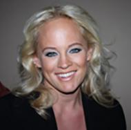 Meg Bergeson DNP, FNP-BC (Meltzer Clinic Staff)