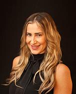 Michelle Iagulli RN (Meltzer Clinic Staff)
