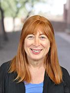 Rachael Gold (Meltzer Clinic Staff)