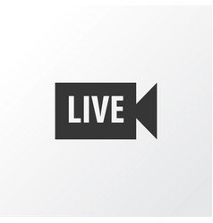 Live Mass Broadcast