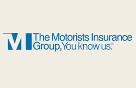 The Motorists Insurance