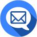 Basic Voice Mail