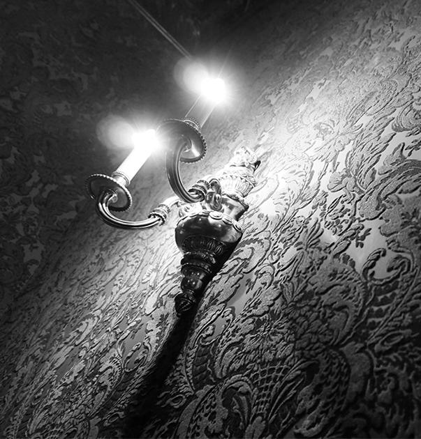 naples_hotel_ny_haunted_history-4