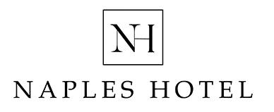 Naples Hotel NY