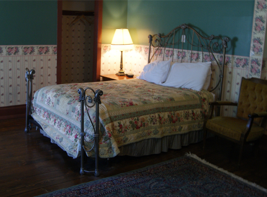 naples_hotel_ny_the_hotel-4
