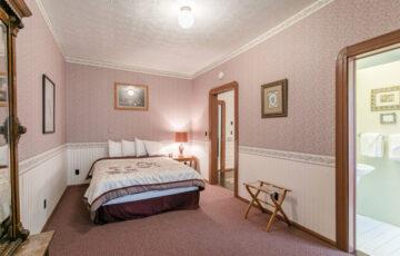 naples_hotel_ny_merlot_suite-4