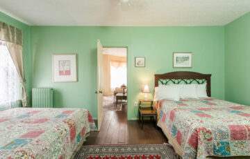 naples_hotel_ny_vineyard_suite-9