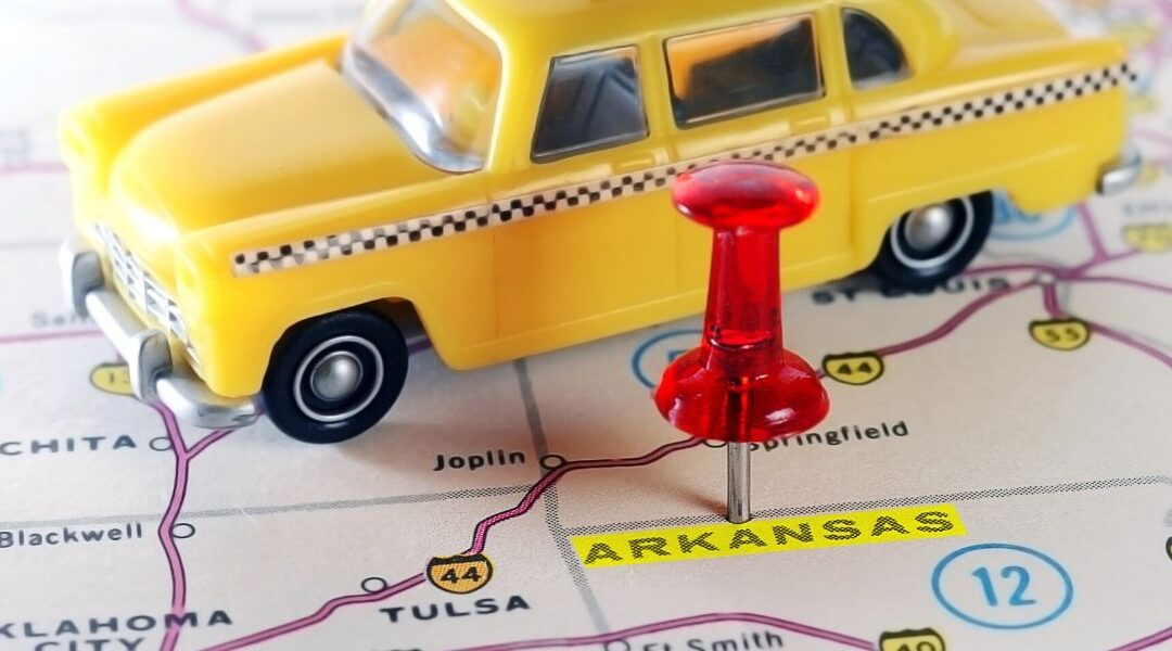 How Much Will a 48-State Road Trip Cost?