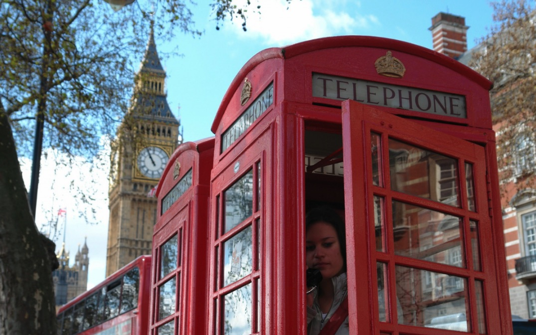 best apps to make cheap calls to UK