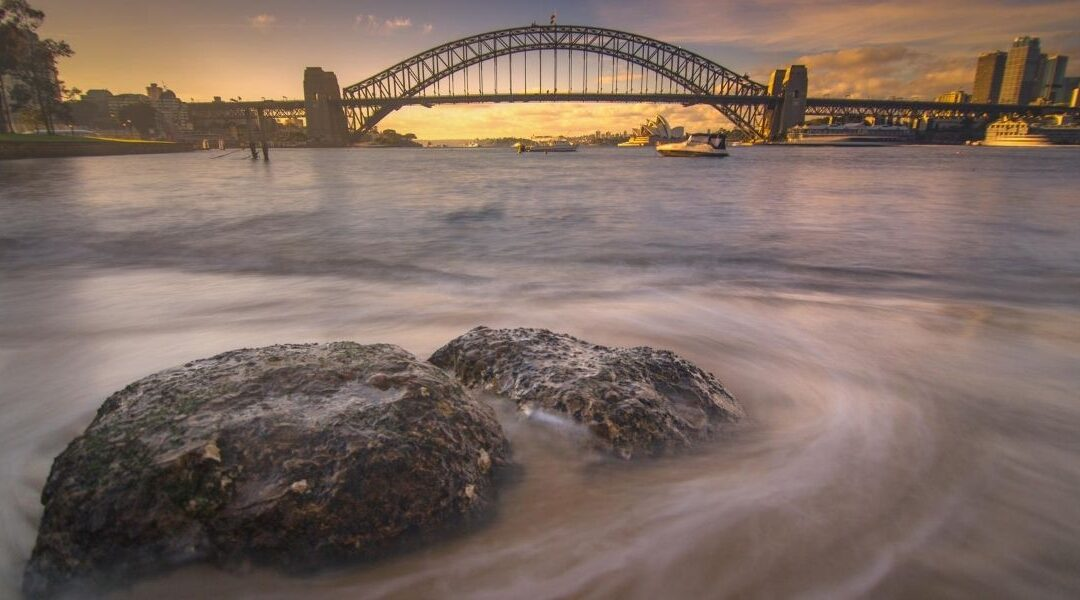 Top Things To Do For An Epic Winter in Sydney