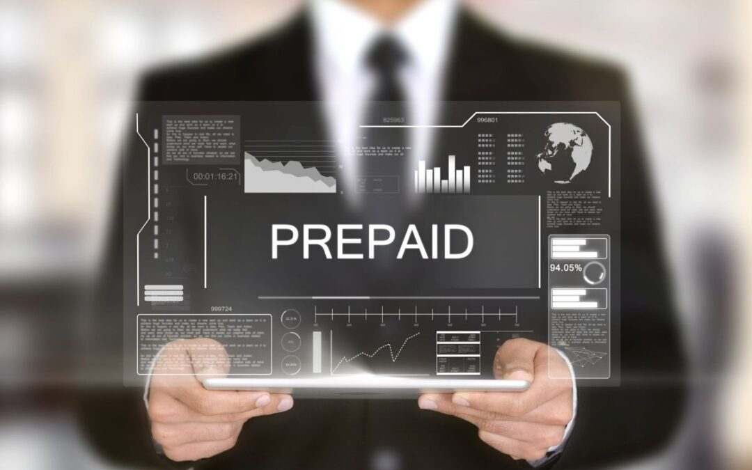 The 5 Best Prepaid Mobile Hotspots In 2021