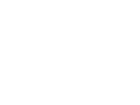 root-tree-icon-1