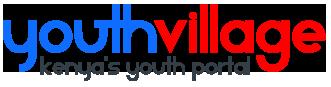 Youth Village Kenya