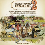 """Events