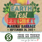 Events| Secondsguru at EarthFest Singapore 2015- Secondsguru is proud to be a part of Singapore's very first EarthFest with our very first BookSwap! Join us at the fun family event to discover sustainable ways of living, with all their joys and none of the preaching!