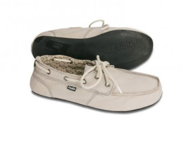 indosol mens washable shoes christmas gift ideas for men secondsguru