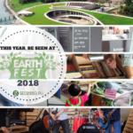earthfest 2018 singapore secondsguru