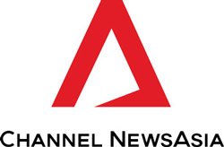 Channel News Asia