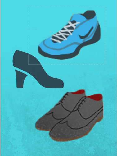 where to donate old used preloved shoes in singapore