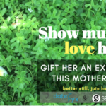 datefyx secondsguru mothers day gift ideas final