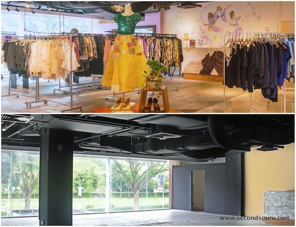liang court fash pulpit stylish retail fashion