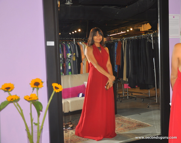 retail therapy conscious sustainable fashion singapore fashion pulpit