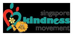 Singapore Kindness Movement