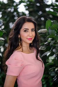 Priyanka Shahra Swapaholic OWE