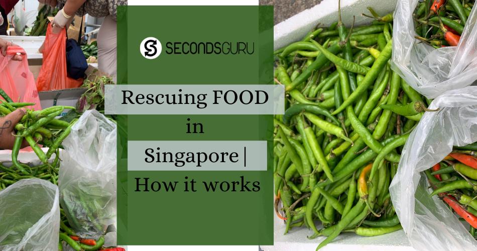daniel tay sg food rescue
