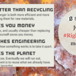 right to repair movement global singapore