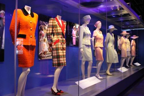 Celebrate Diana Dresses 1 LTB