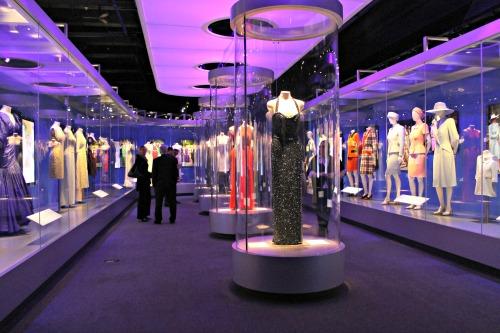 Celebrate Diana Dresses 2 LTB