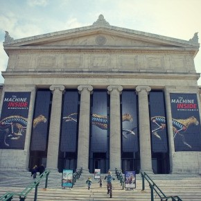 Chicago: Field Museum of Natural History