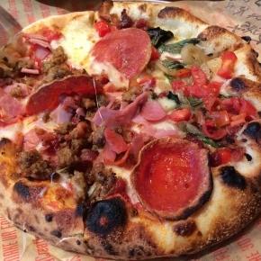 Cucinova Opens in Kenwood