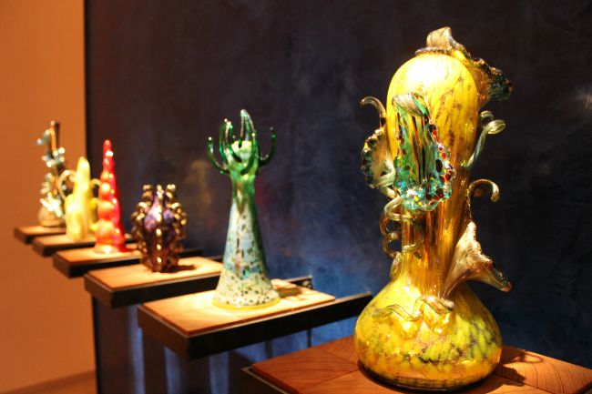 Chihuly Collection 2