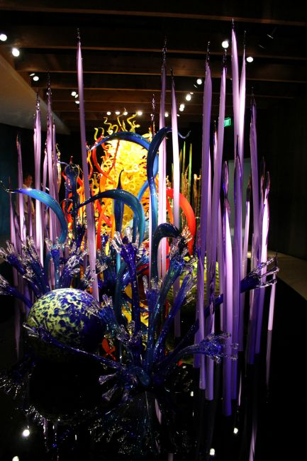Chihuly Collection 7