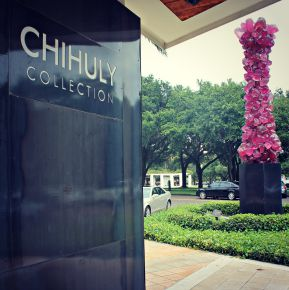 The Chihuly Collection