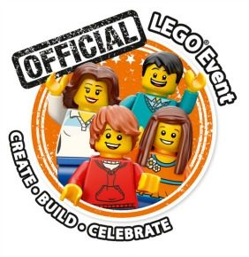 LEGO®  KidsFest in Louisville