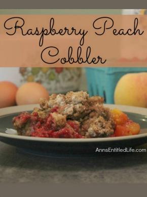 raspberry-peach-cobbler-vertical