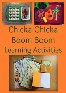 chicka-chicka-boom-boom-learning-activities