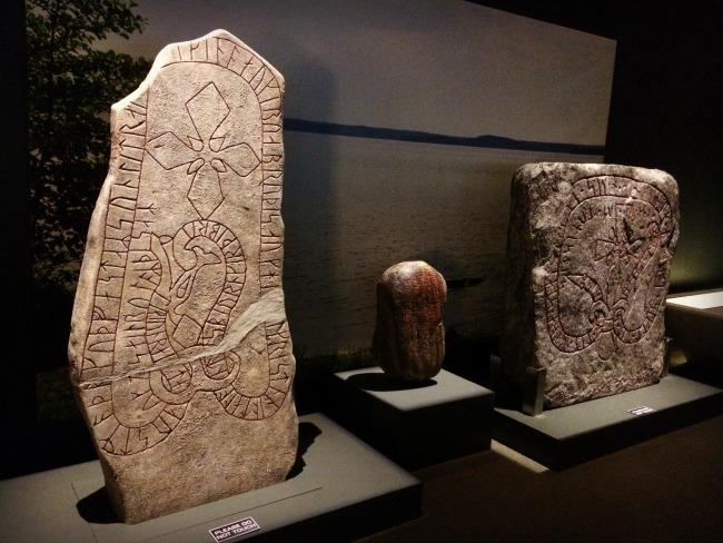 vikings-beyond-the-legend-stones